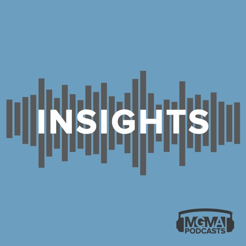 Insights: Opioids, Outliers and Expert Witnesses