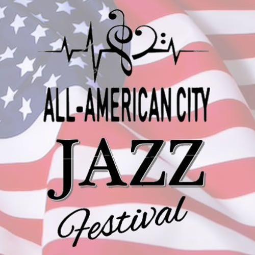 All-American City Jazz Festival 2019
