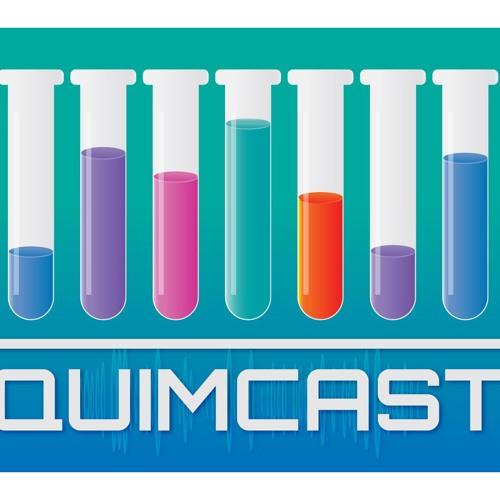 #01 QuimCast  - A produção da cerveja