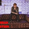 Ed Sheeran Station Season 16 Episode 7