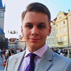 Dušan Šulc: Nechávám se překvapit
