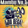 Lou Bega - Mambo No. 5 (BENZI & NOIZ REMIX)