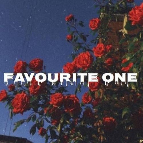 Lunnetes Rapidos - Favourite One(Dir. Jonas Eike)