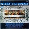 """Show-manifesto """"Banquete dos Mendigos"""" completa 45 anos"""