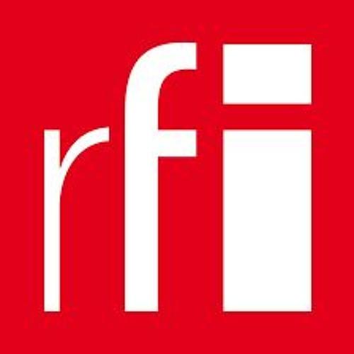 Franz Ferdinand, le renouveau