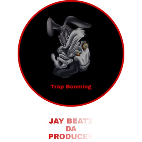 Trap Booming(Prod.JayBeatz)