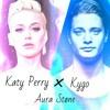 Download lagu Katy Perry, Kygo, Aura Stone - Small Talk.mp3
