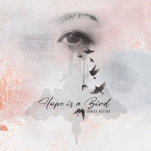 Hope Is A Bird