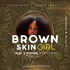 Download Brown Skin Girl - Beyonce ft Wizkid  Afro EDM Refix by Maze x Mxtreme Mp3