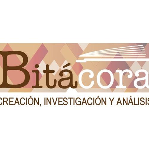 Bitácora - 27 de Marzo