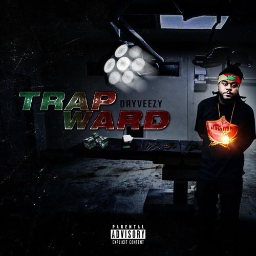 Trap Ward