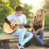 Download Must Have Been The Wind By Alec Benjamin Cover By Jada Facer & Kyson Facer Mp3