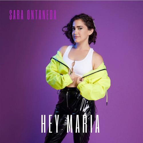 Hey Maria