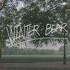 winter bear by v