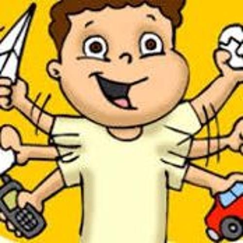 عن فرط النشاط المرضي لدى الأطفال مع الأخصائية النفسية مارسيلينا حسن شعبان