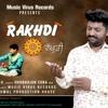 Rakhdi-Sukhi Singh / Music Virus Records / The Nikkuwal Production House / Latest Punjabi Songs 2019