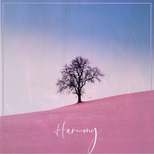 Harmony | Bryson Tiller x Travis Scott type beat