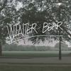 Winter Bear by V (BTS)