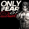 2Pac - Only Fear Of Death (666Beats Remix)
