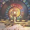Monolink - Return To Oz (ARTBAT Remix - Jacob Price Refix)