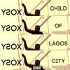 Download Child Of Lagos City Mp3