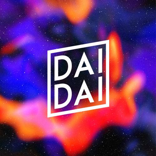 Unisson - DAIDAI Podcast Aug 2019