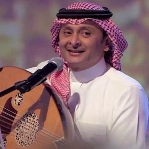 عبدالمجيد عبدالله   ما يوحشك غالي   جلسة أغادير