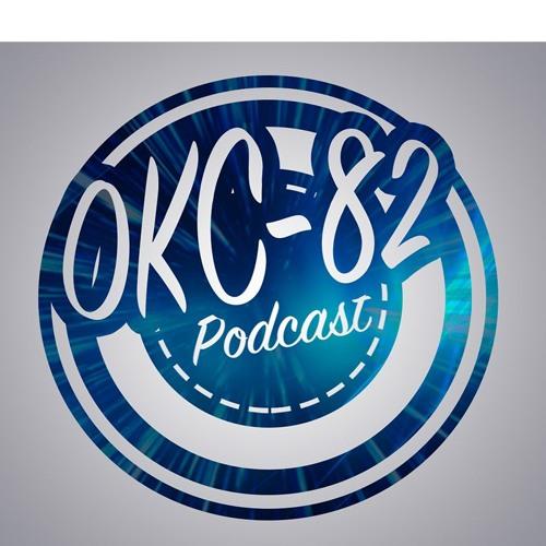OS E40: Michael Kinney joins the Franchise Thunder Insiders to talk Chris Paul & College Football