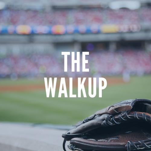 The Walkup