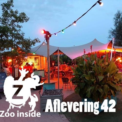 Zoo Inside - Aflevering 42