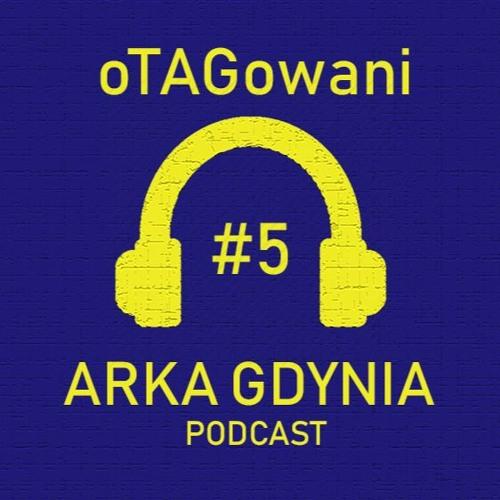 oTAGowani #5