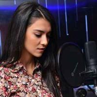 Reynmen Derdim Olsun Buy Ucretsiz Indir By Dear Music