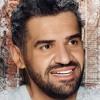 حسين الجسمي - مهم جداً - 2019