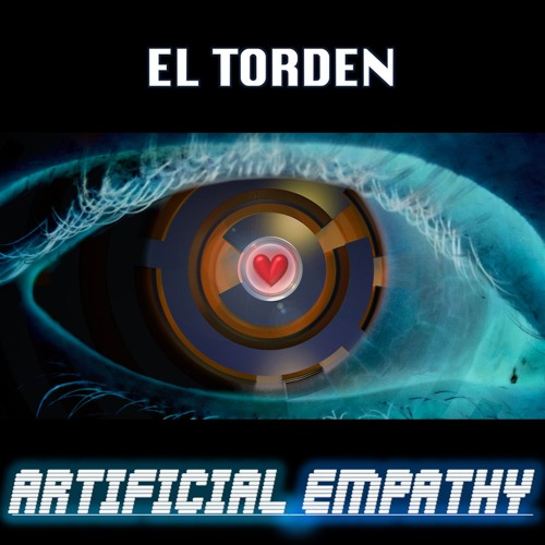 Artificial Empathy (Intro Version)