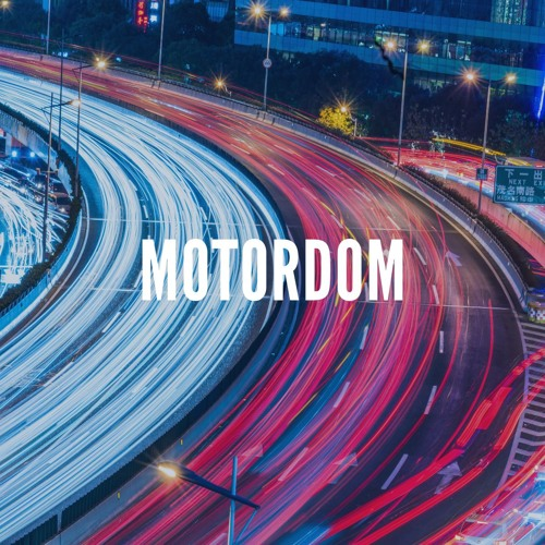 Motordom