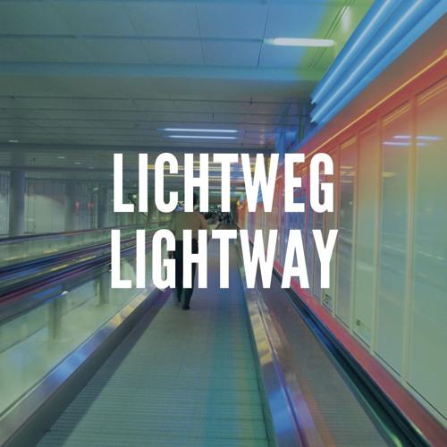 Lichtweg/Lightway