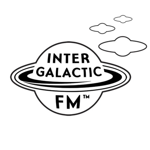 Austin Cassell on IFM feat. Lord Phatrick