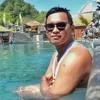 kumpulan lagu pop indonesia terpopuler fl.felix cover.mp3