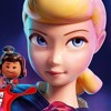 Bo Peep Sings A Song (Toy Story 4 Parody)