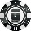 Download lagu terbaru DJ SAMA TEMAN GOYANG DUMANG, SAMA PACAR MAUNYA DIGOYANG REMIX mp3 Gratis di LaguTerbaru123.Com