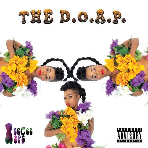 Kick In The Door (prod. Krazy Figz)