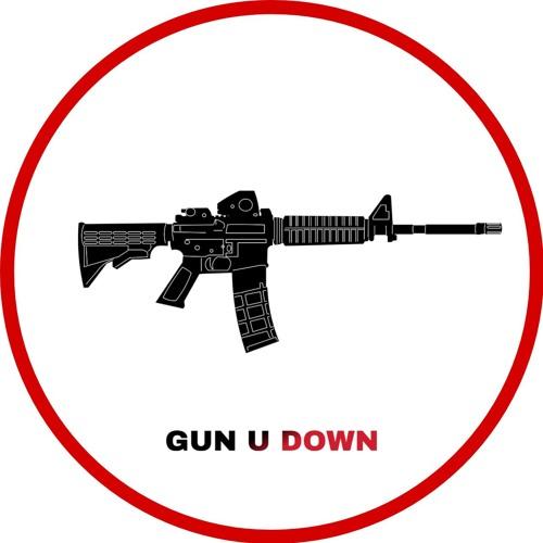 Gun U Down(Prod.JayBeatz)
