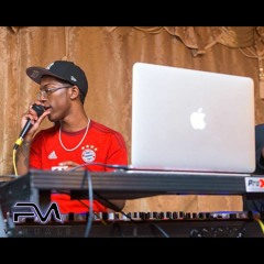 DJ ARMANI PRESENTS THE SUMMER 19 MIXTAPE