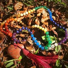 Meditação Japamala Meditar Transforma