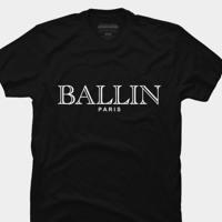 Ballin'.mp3