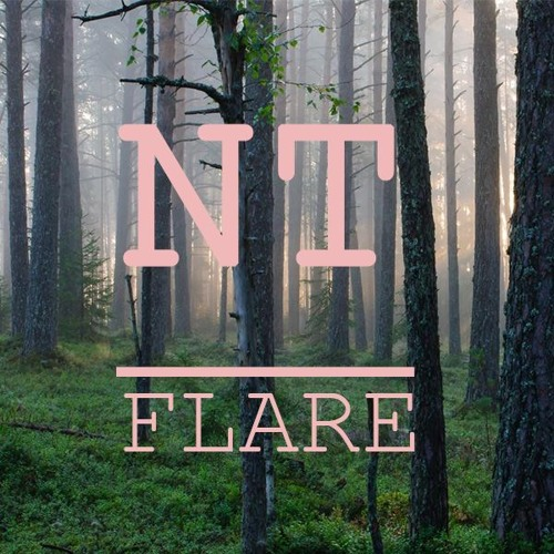 Northern Tribe - Flare (*Free*)