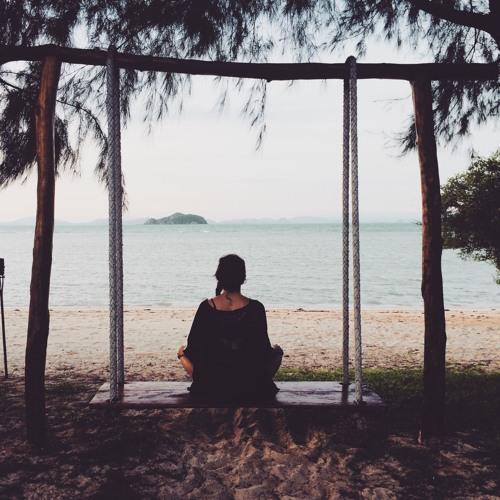 [PODCAST] Rencontre avec Charlotte ✨ [Psychomotricienne & Professeure de yoga]