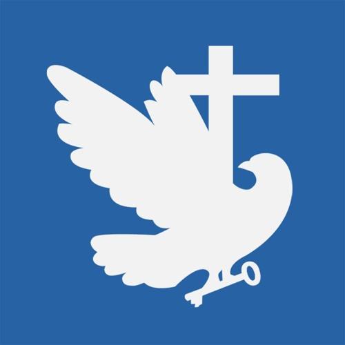 Սուրբ Հոգիին Համար Բնակարան (مسكن للروح القدس)
