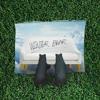Winter Bear By V Of BTS.(8D Audio.ver)