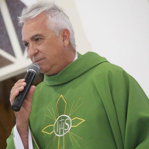 11.08.2019 Pe. Luiz Caputo 19º DOMINGO COMUM